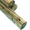 加圧防腐注入木材
