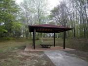 三里塚公園