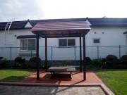 平岡タンポポ公園